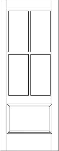 4-lite-1-panel