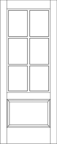 6-lite-1-panel