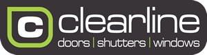 Clearline Doors