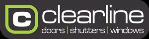 Clearline Doors